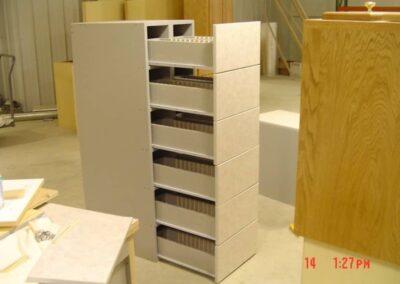 Nashville Custom Cabinets Gallery 190 (2)
