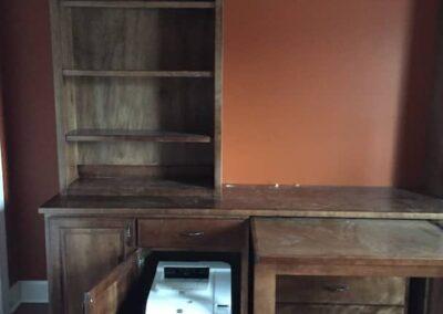 Nashville Custom Cabinets Gallery 200 (100)