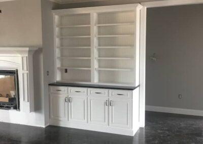 Nashville Custom Cabinets Gallery 200 (108)