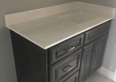 Nashville Custom Cabinets Gallery 200 (111)