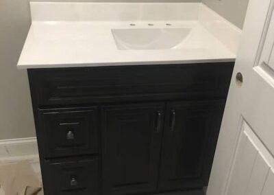 Nashville Custom Cabinets Gallery 200 (112)