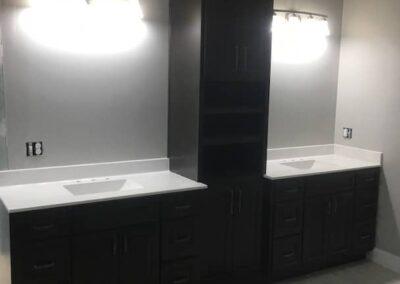Nashville Custom Cabinets Gallery 200 (114)