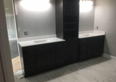 Nashville Custom Cabinets Gallery 200 (115)