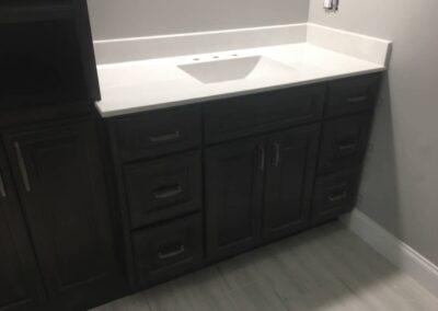 Nashville Custom Cabinets Gallery 200 (116)