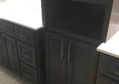 Nashville Custom Cabinets Gallery 200 (117)