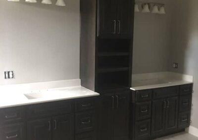 Nashville Custom Cabinets Gallery 200 (119)