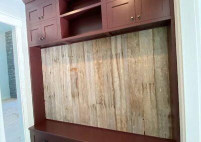 Nashville Custom Cabinets Gallery 200 (150)