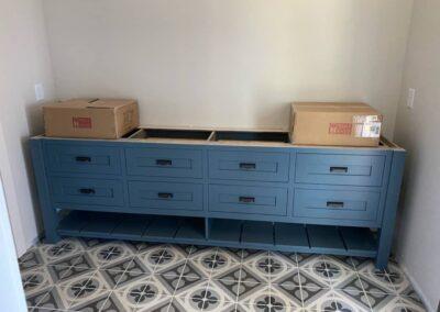 Nashville Custom Cabinets Gallery 200 (151)