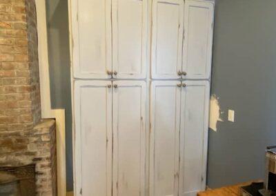 Nashville Custom Cabinets Gallery 200 (159)
