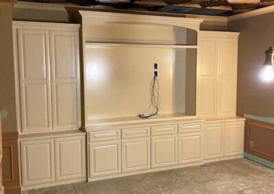 Nashville Custom Cabinets Gallery 200 (161)