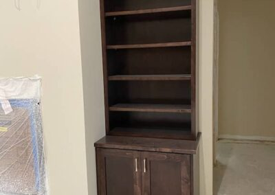 Nashville Custom Cabinets Gallery 200 (163)