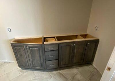 Nashville Custom Cabinets Gallery 200 (169)
