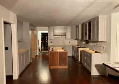 Nashville Custom Cabinets Gallery 200 (172)