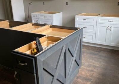 Nashville Custom Cabinets Gallery 200 (173)