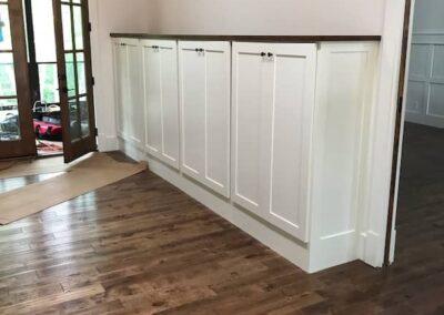 Nashville Custom Cabinets Gallery 200 (176)