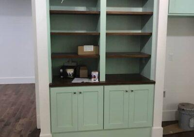 Nashville Custom Cabinets Gallery 200 (178)