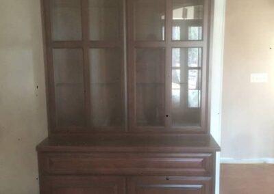 Nashville Custom Cabinets Gallery 200 (186)