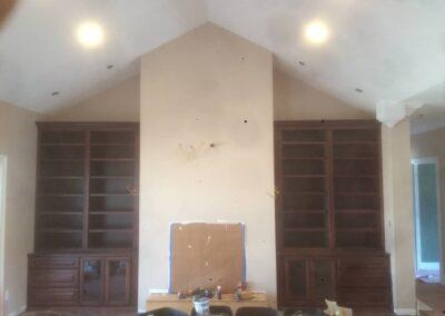 Nashville Custom Cabinets Gallery 200 (192)