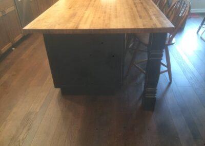 Nashville Custom Cabinets Gallery 200 (193)