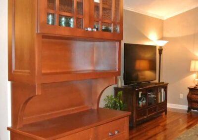 Nashville Custom Cabinets Gallery 200 (195)