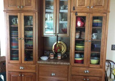 Nashville Custom Cabinets Gallery 200 (23)