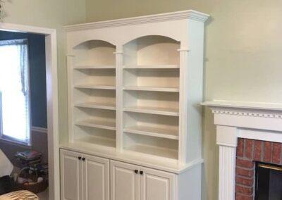 Nashville Custom Cabinets Gallery 200 (25)