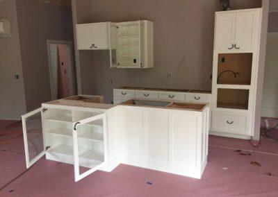 Nashville Custom Cabinets Gallery 200 (35)