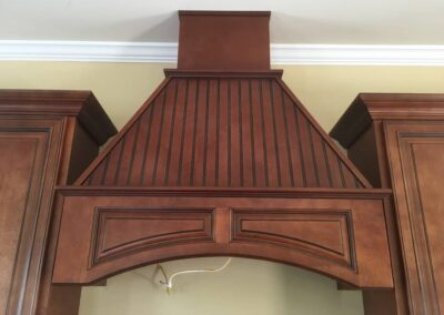 Nashville Custom Cabinets Gallery 200 (41)