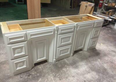 Nashville Custom Cabinets Gallery 200 (42)