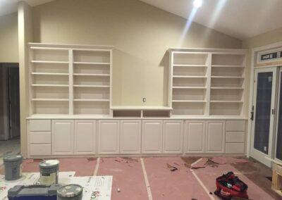 Nashville Custom Cabinets Gallery 200 (43)