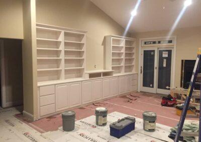 Nashville Custom Cabinets Gallery 200 (44)