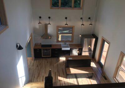 Nashville Custom Cabinets Gallery 200 (50)