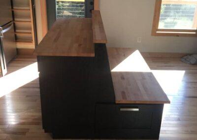 Nashville Custom Cabinets Gallery 200 (53)