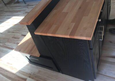 Nashville Custom Cabinets Gallery 200 (55)