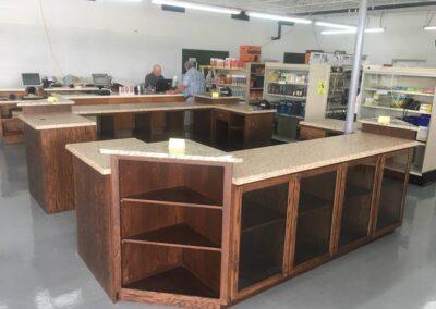 Nashville Custom Cabinets Gallery 200 (57)