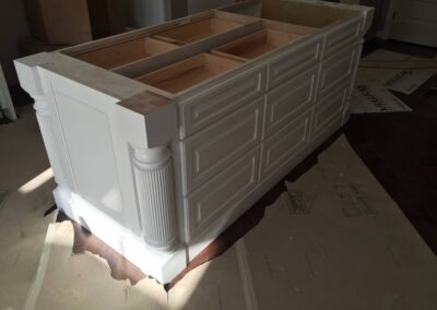 Nashville Custom Cabinets Gallery 200 (61)