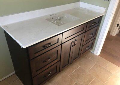 Nashville Custom Cabinets Gallery 200 (63)