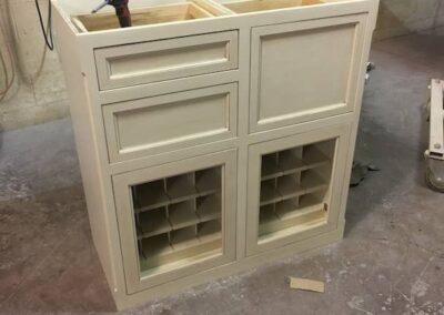 Nashville Custom Cabinets Gallery 200 (67)