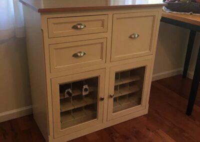 Nashville Custom Cabinets Gallery 200 (68)