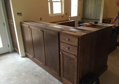 Nashville Custom Cabinets Gallery 200 (72)