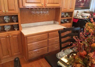 Nashville Custom Cabinets Gallery 200 (75)