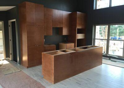 Nashville Custom Cabinets Gallery 200 (80)