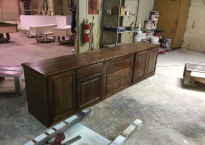 Nashville Custom Cabinets Gallery 200 (95)