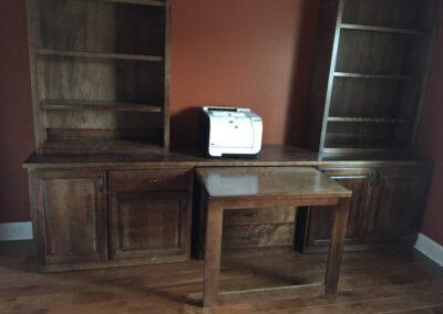 Nashville Custom Cabinets Gallery 200 (99)
