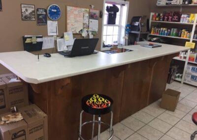 Nashville Custom Cabinets Gallery 265 (78)