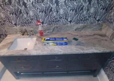 Nashville Custom Cabinets Gallery 300 (2)