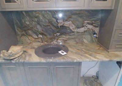 Nashville Custom Cabinets Gallery 300 (3)
