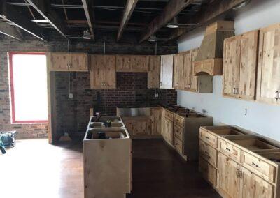 Nashville Custom Cabinets Phot0 1 (1)