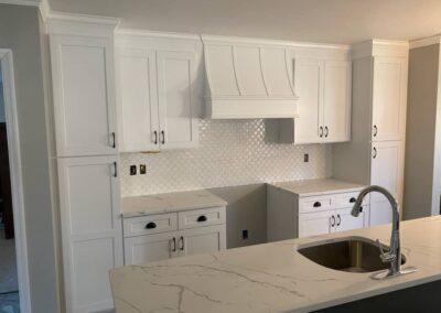 Nashville Custom Cabinets Phot0 1 (10)
