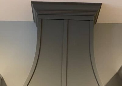 Nashville Custom Cabinets Phot0 1 (103)